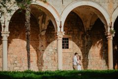 Dubrovnik wedding - Dubrovnik weddings - Dubrovnik wedding planner - Dubrovnik wedding organizer - Dubrovnik wedding venues - Dubrovnik operating wedding agency - Wedding planner Dubrovnik - Wedding organizer Dubrovnik - Wedding agency for Dubrovnik - Wedding venues Dubrovnik - Wedding Dubrovnik - Weddings Dubrovnik