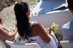 Hvar Wedding - II - Wonderful Weddings in Croatia - W²
