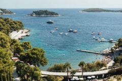 Hvar-Wedding-Planner-Organizer-Croatia-Agency-I-000-W2