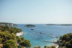 Hvar-Wedding-Planner-Organizer-Croatia-I-005-W2