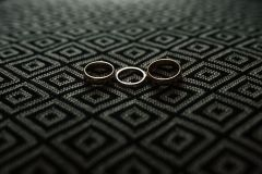 Hvar-Wedding-Planner-Organizer-Croatia-I-006-W2