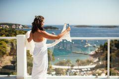 Hvar-Wedding-Planner-Organizer-Croatia-I-010-W2