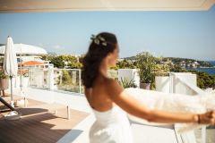 Hvar-Wedding-Planner-Organizer-Croatia-I-011-W2