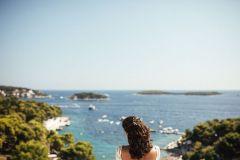 Hvar-Wedding-Planner-Organizer-Croatia-I-012-W2