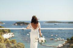 Hvar-Wedding-Planner-Organizer-Croatia-I-013-W2