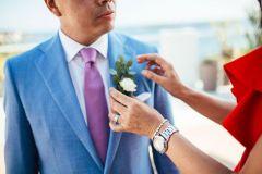 Hvar-Wedding-Planner-Organizer-Croatia-I-016-W2