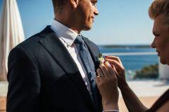 Hvar-Wedding-Planner-Organizer-Croatia-I-017-W2