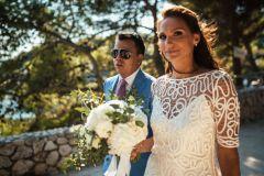 Hvar-Wedding-Planner-Organizer-Croatia-I-020-W2
