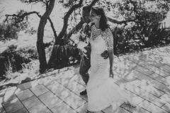 Hvar-Wedding-Planner-Organizer-Croatia-I-022-W2
