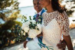 Hvar-Wedding-Planner-Organizer-Croatia-I-023-W2