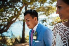 Hvar-Wedding-Planner-Organizer-Croatia-I-024-W2