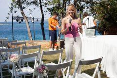 Wedding-Planner-Organizer-Agency-Croatia-I-001-W2