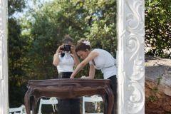 Wedding-Planner-Organizer-Agency-Croatia-I-002-W2