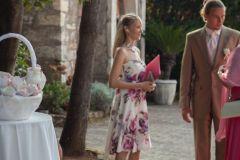 Wedding-Planner-Organizer-Agency-Croatia-I-003-W2