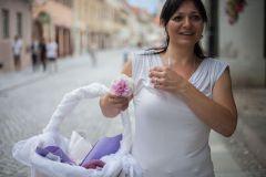 Wedding-Planner-Organizer-Agency-Croatia-I-004-W2