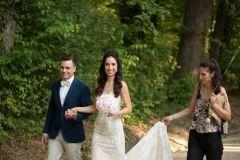 Wedding-Planner-Organizer-Agency-Croatia-I-007-W2