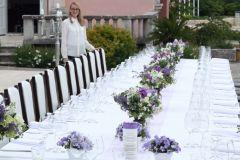 Wedding-Planner-Organizer-Agency-Croatia-I-008-W2