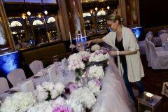 Wedding-Planner-Organizer-Agency-Croatia-I-009-W2