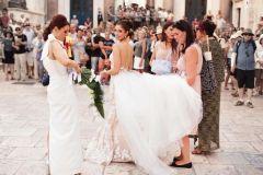 Wedding-Planner-Organizer-Agency-Croatia-I-010-W2
