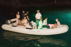 Wedding-Planner-Organizer-Agency-Croatia-I-011-W2