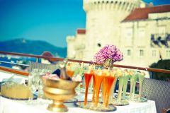 Korčula wedding - Korčula wedding planner - Korčula wedding organizer - Wedding planner Korčula - Wedding organizer Korčula - Wedding agency for Korčula - Korčula weddings - Korcula wedding - Korcula wedding planner - Korcula wedding organizer - Wedding planner Korcula - Wedding organizer Korcula - Wedding agency for Korcula - Korcula weddings