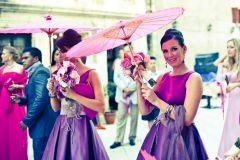 Korčula-Wedding-Planner-Organizer-Croatia-I-000-W2
