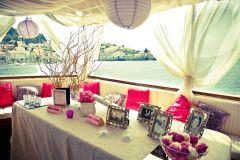 Korčula-Wedding-Planner-Organizer-Croatia-I-003-W2