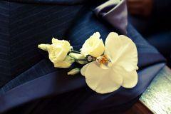 Korčula-Wedding-Planner-Organizer-Croatia-I-004-W2