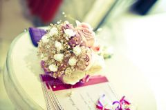 Korčula-Wedding-Planner-Organizer-Croatia-I-005-W2
