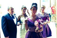Korčula-Wedding-Planner-Organizer-Croatia-I-006-W2