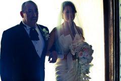 Korčula-Wedding-Planner-Organizer-Croatia-I-008-W2