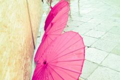 Korčula-Wedding-Planner-Organizer-Croatia-I-012-W2