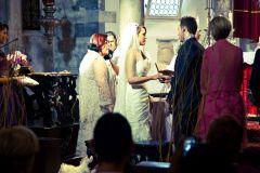 Korčula-Wedding-Planner-Organizer-Croatia-I-018-W2
