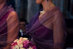 Korčula-Wedding-Planner-Organizer-Croatia-I-020-W2