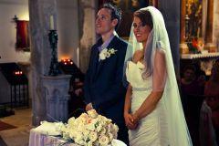 Korčula-Wedding-Planner-Organizer-Croatia-I-022-W2