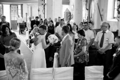 Murter wedding  agency - Wonderful Weddings in Croatia - W²