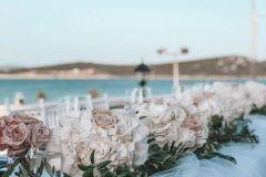 Wedding Murter - Wonderful Weddings in Croatia - W²