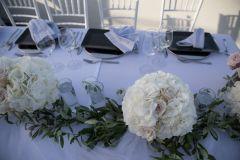 Murter Wedding - Wonderful Weddings in Croatia - W²
