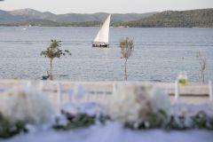 Wedding in Murter - Wonderful Weddings in Croatia - W²
