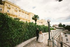 Opatija wedding - Opatija wedding planner - Opatija wedding organizer - Opatija operating wedding agency - Opatija wedding venues - Wedding planner Opatija - Wedding organizer Opatija - Wedding agency for Opatija - Wedding venues Opatija - Opatija weddings - Istria