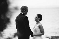 Opatija-Wedding-Planner-Organizer-Croatia-I-000-W2