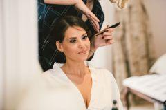 Opatija-Wedding-Planner-Organizer-Croatia-I-012-W2
