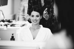 Opatija-Wedding-Planner-Organizer-Croatia-I-015-W2