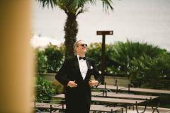 Opatija-Wedding-Planner-Organizer-Croatia-I-018-W2
