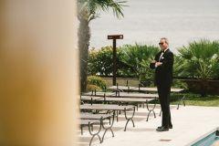 Opatija-Wedding-Planner-Organizer-Croatia-I-019-W2