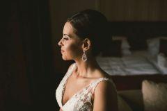Opatija-Wedding-Planner-Organizer-Croatia-I-021-W2