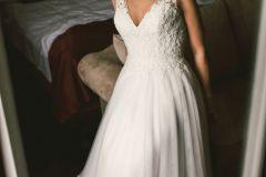 Opatija-Wedding-Planner-Organizer-Croatia-I-022-W2