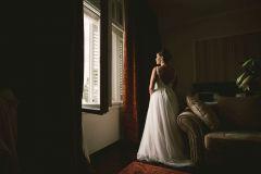 Opatija-Wedding-Planner-Organizer-Croatia-I-023-W2