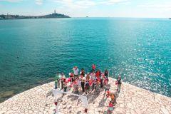 Porec-Wedding-Planner-Organizer-Croatia-I-001-W2