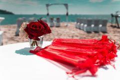 Porec-Wedding-Planner-Organizer-Croatia-I-002-W2